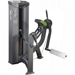 Тренажер для ягодичных мышц (радиальный) Xline Restyle, код: X131R