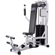 Грудь-машина InterAtletika Gym Standart, код: ST105