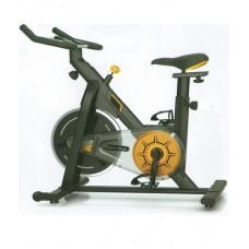 Велотренажер HouseFit Spin Bike (програмований), код: HSF-712M