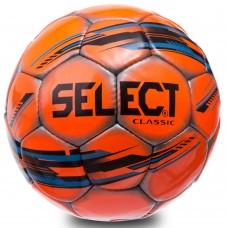 Мяч футбольный Select Shine Classic №5, код: ST-12-1
