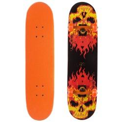 Скейтборд в сборе PLAYBABY, код: 880-3