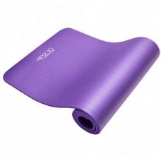 Коврик для йоги и фитнеса 4Fizjo, код: 4FJ0016