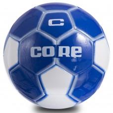 Мяч футбольный Core Atrox №5, код: CRM-053