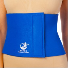 Пояс для схуднення FitGo Monalisa, код: ZD-3050