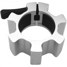 Замки для грифа V`noks Lock Pro, код: RX-LB-A
