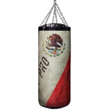 Боксерський мішок V`Noks Mex Pro 1.25 м, 70-80 кг, код: 60128