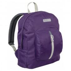 Рюкзак міський Highlander Edinburgh Purple 18 л, код: 924254