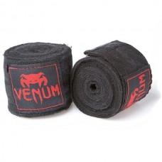 Бинт боксерский Venum 3 м, код: BB-V3
