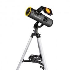 Телескоп Bresser Solarix 76/350 AZ Сarbon, код: 922748