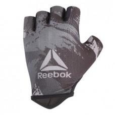 Перчатки для фитнеса Reebok M, код: RAGB-13534