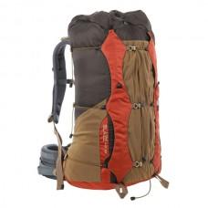 Рюкзак туристический Granite Gear Blaze AC Sh Tiger/Java 55 л, код: 925124