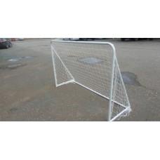 Ворота для футбола PlayGame 1800х1200 мм, код: SS00005-LD