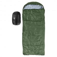 Спальник Camping 1900х850 мм, код: S1007