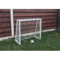Ворота для футбола PlayGame 1000х1000 мм, код: SS00004-LD