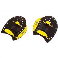 Лопатки для плавания Speedo, код: S5872-44