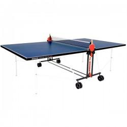 Теннисный стол любительский Donic Roller Fun, код: 230235040