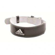 Пояс атлетический Adidas XXL, код: ADGB-12236