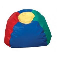 Кресло-мяч цветной Tia-Sport, код: sm-0102
