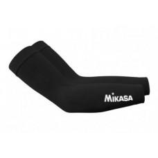 Налокітники волейбольні Mikasa MT430-049, код: 6955-419-SU