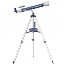 Телескоп Bresser Junior 60/700 AZ з кейсом, код: 908548-SVA