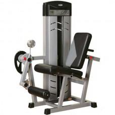 Разгибатель бедра InterAtletika Gym Business, код: BT107
