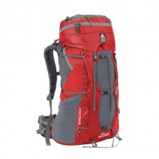 Рюкзак туристический Granite Gear Nimbus Trace Access Rg Red/Moonmist 60 л, код: 925118