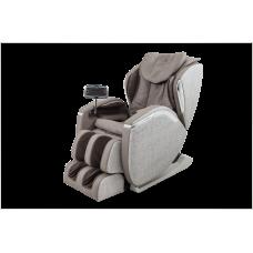 Массажное кресло Hilton III +Braintronics (Platinum), код: CS100136