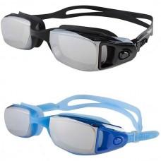 Очки для плавания Dolvor, код: DLV4500M