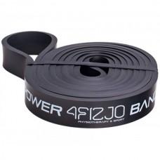 Эспандер ленточный 4Fizjo (12-17 кг), код: 4FJ1066