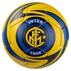 М'яч футбольний PlayGame Inter Milan, код: GR4-451M/2