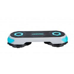 Степ платформа LivePro Step Platform, код: LP8244