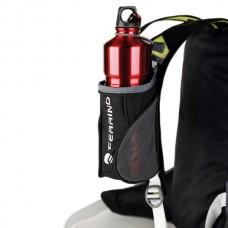 Подсумок Ferrino X-Track Bottle Holder Black 0,7 л, код: 924874