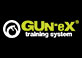 Gun-eX