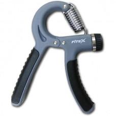 Эспандер Fitex (регулируемый), код: MD1142