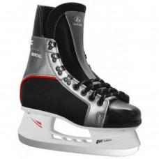 Ковзани хокейні Botas Icehawk Carbon /47, код: HK-46086-7XL-544/47