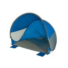 Палатка High Peak Palma 40 Blue/Grey, код: 926283