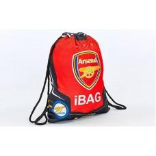 Рюкзак-мешок Tactical Arsenal, код: GA-4433-ARS-1