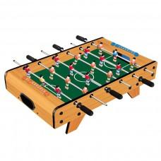 Настільний футбол Guangyu, код: QZH112670