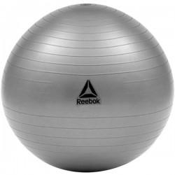 Мяч для фитнесса Reebok 650 мм, код: RAB-12016GRBL