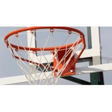 Корзина баскетбольная PlayGame, код:  SS00060-LD