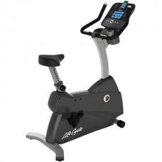 Велотренажер Life Fitness C3 Track, код: LF-C3T