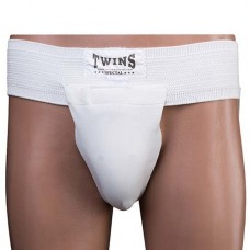 Захист пахова Twins чоловіча, розмір S, код: TW-1210S-WS