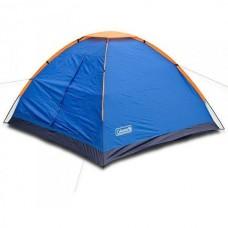 Палатка 3-местная Coleman, код: 1012=3