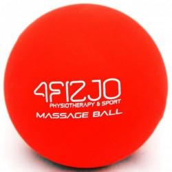 Массажный мяч 4Fizjo 62.5 мм, код: 4FJ1202
