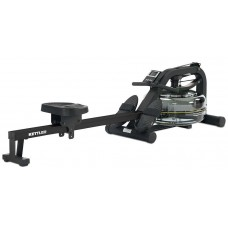 Гребной тренажер Kettler Rower H2O, код: KL-033