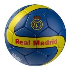 М'яч футбольний PlayGame Real Madrid, код: GR4-452RM/3