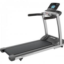 Беговая дорожка Life Fitness T3 Track, код: LF-T3T