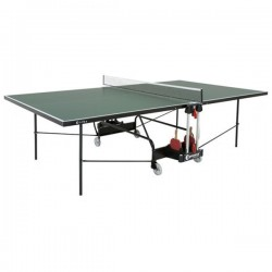 Теннисный стол Sponeta Outdoor, код: S1-72E
