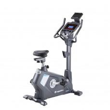 Велотренажер Insportline Moriston UB, код: 20218-IN