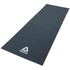 Килимок для йоги Reebok, код: RAYG-11022DG